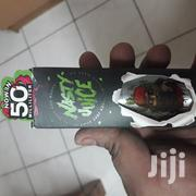 Nasty Juice | Tools & Accessories for sale in Mombasa, Majengo