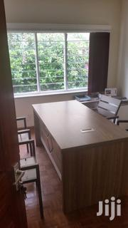 A Nice Office Space to Let | Commercial Property For Rent for sale in Nairobi, Kilimani