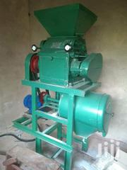 Roller Mill | Manufacturing Equipment for sale in Kajiado, Kitengela