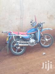 2016 Blue | Motorcycles & Scooters for sale in Embu, Central Ward