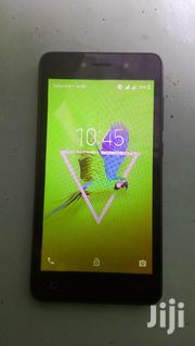 Tecno F1 8 GB Black | Mobile Phones for sale in Kiambu, Ruiru