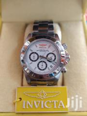 *New Arrivals Invicta Speedway | Watches for sale in Nairobi, Nairobi Central