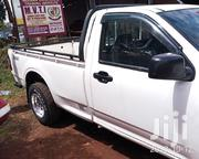 Ask For Transport | Other Services for sale in Nairobi, Karura