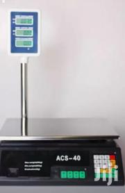 Affordable Weighing Scales | Store Equipment for sale in Nairobi, Nairobi Central