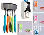 Tooth Paste Dispenser. | Home Accessories for sale in Nairobi, Nairobi Central