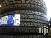 225/65R17 Sportrak Tyres   Vehicle Parts & Accessories for sale in Nairobi, Nairobi Central