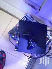 Chipped Playstation 3 | Video Game Consoles for sale in Nairobi, Nairobi Central