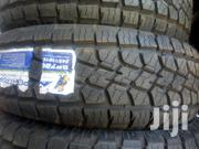 245/70R16 A/T Sportrak Tyres   Vehicle Parts & Accessories for sale in Nairobi, Nairobi Central