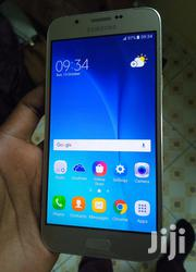 Samsung Galaxy A8 32 GB Gold | Mobile Phones for sale in Nairobi, Nairobi Central