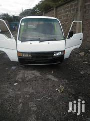 Kaq 458d Clean Paper Work | Buses for sale in Nairobi, Ngara
