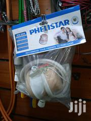 Electric Water Heater   Plumbing & Water Supply for sale in Nairobi, Nairobi Central