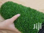 Artificial Grass Carpet | Home Accessories for sale in Nairobi, Embakasi