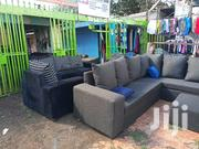 Quality Sofas | Furniture for sale in Kiambu, Kinoo