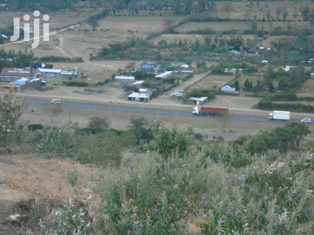 Archive: 50 by 100 Plots Next to Heavens Gate Player Mountain