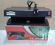 Money Detectors With Uv Light | Manufacturing Equipment for sale in Nairobi, Nairobi Central