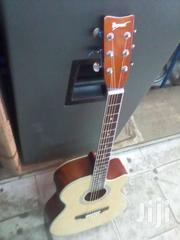 Ibanez Semi  Acoustic | Musical Instruments for sale in Nairobi, Nairobi Central