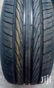 235/40R18 Brand New Mazzini Tyres | Vehicle Parts & Accessories for sale in Nairobi, Nairobi Central