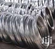 Galvanized Wire 3 Mm 600 Kg | Building Materials for sale in Nairobi, Nairobi South