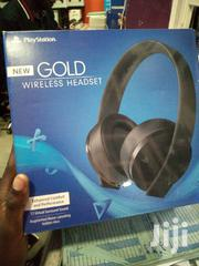 Wireless Gaming Headset   Video Game Consoles for sale in Nairobi, Nairobi Central