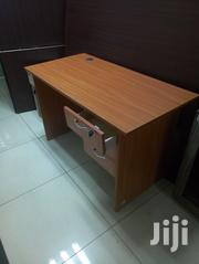 1.2m Office Desk/ Table | Furniture for sale in Nairobi, Woodley/Kenyatta Golf Course