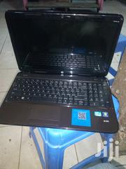"Laptop HP 15.6"" 640GB HDD 4GB RAM 