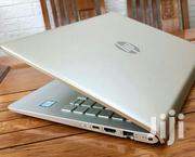 Laptop HP 4GB Intel Core i7 HDD 500GB | Laptops & Computers for sale in Kisumu, Central Kisumu