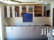 Gypsum Ceiling,Wardrobes | Building & Trades Services for sale in Nairobi, Nairobi Central