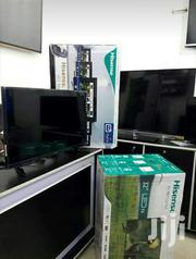 Hisense Digital LED TV 32"