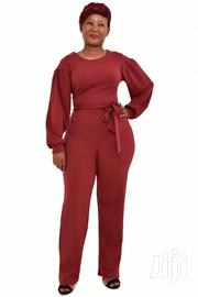 Smart Casual Jumpsuits | Clothing for sale in Nairobi, Nairobi Central