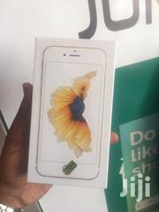 New Apple iPhone 6s 64 GB Gold   Mobile Phones for sale in Nairobi, Nairobi Central