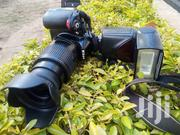 Nikon Camera. | Photo & Video Cameras for sale in Nairobi, Nairobi Central