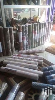 Wallpapers | Home Accessories for sale in Nairobi, Pumwani