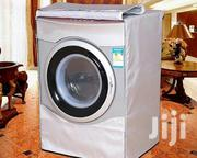 Front Load For Washing Machine   Home Appliances for sale in Nairobi, Nairobi Central