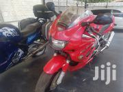 New Honda CBR 2008 Pink | Motorcycles & Scooters for sale in Nairobi, Nairobi Central