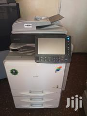 High Quality Ricoh C300 Photocopier Machine Coloured. | Computer Accessories  for sale in Nairobi, Nairobi Central