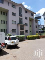 Esco Realtor Three Bedroom Executive Apartment to Let. | Houses & Apartments For Rent for sale in Nairobi, Kileleshwa