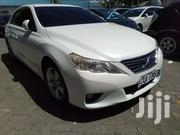 Used New Mark X KCU | Cars for sale in Mombasa, Majengo