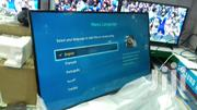 Samsung Digital Tv 32inchs | TV & DVD Equipment for sale in Nairobi, Nairobi Central