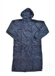 Rain Coats | Manufacturing Materials & Tools for sale in Nairobi, Nairobi West