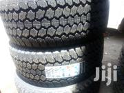 255/55R18 A/T Goodyear Wrangler Tires   Vehicle Parts & Accessories for sale in Nairobi, Nairobi Central