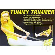 Tummy Trimmer | Sports Equipment for sale in Nairobi, Embakasi
