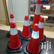 Safety Cones | Safety Equipment for sale in Nairobi