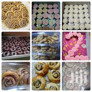 Cakes N Pastries | Meals & Drinks for sale in Nairobi, Nairobi South