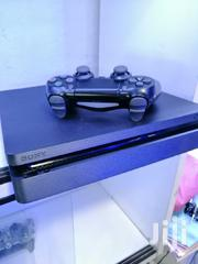 Ps4 Slim Used   Video Game Consoles for sale in Nairobi, Nairobi Central