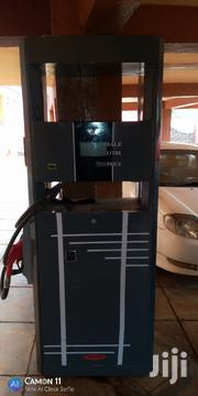 Fuel Pump Machine | Store Equipment for sale in Nairobi, Karura