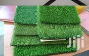 Artificial Grass Carpet | Home Accessories for sale in Nairobi, Karen