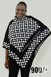 Quality Ponchos | Clothing for sale in Nairobi, Nairobi Central