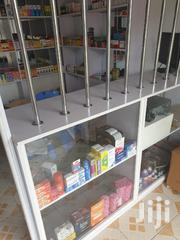 Operating Chemist On Sale | Commercial Property For Sale for sale in Kajiado, Ongata Rongai