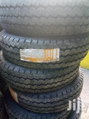195R15C Mirage 8PR Tyres | Vehicle Parts & Accessories for sale in Nairobi, Nairobi Central