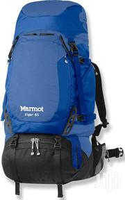 Camping Bags | Camping Gear for sale in Nairobi, Nairobi West